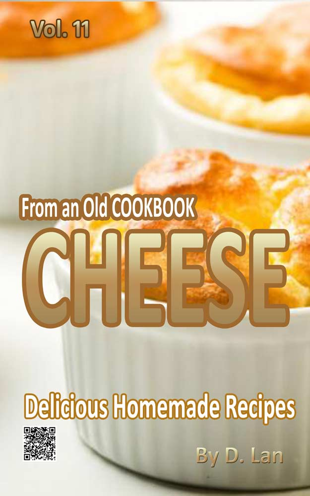 From-an-Old-Cookbook-CHEESE