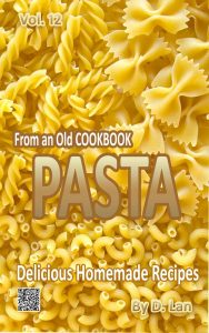 From-an-Old-Cookbook-PASTA