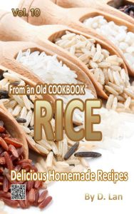 From-an-Old-Cookbook-RICE