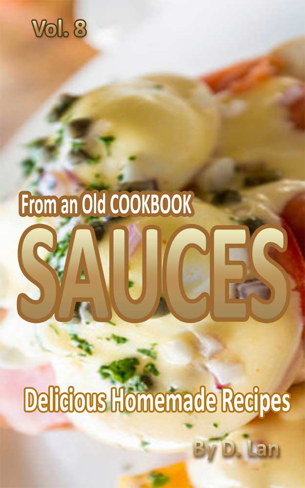 From-an-old-Cookbook-SAUCES