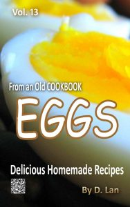From-an-Old-Cookbook-EGGS