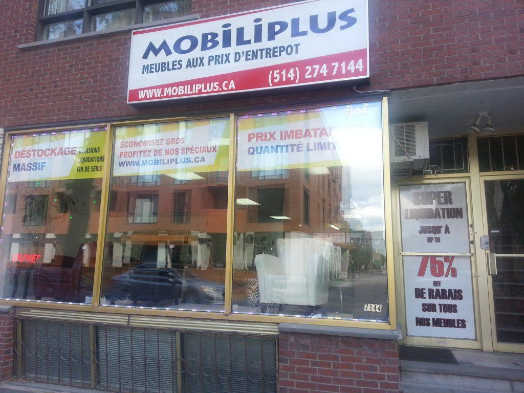 MobiliPlus