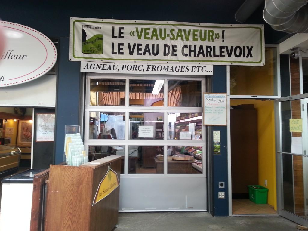 ferme-audet-le-veau-de charlevoix