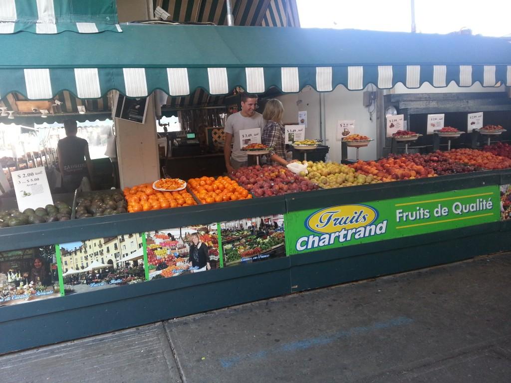 fruits-charland