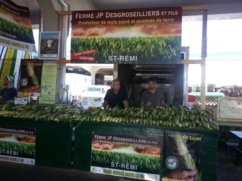 ferme-jp-degroseilliers