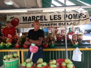 marcel-les-pommes