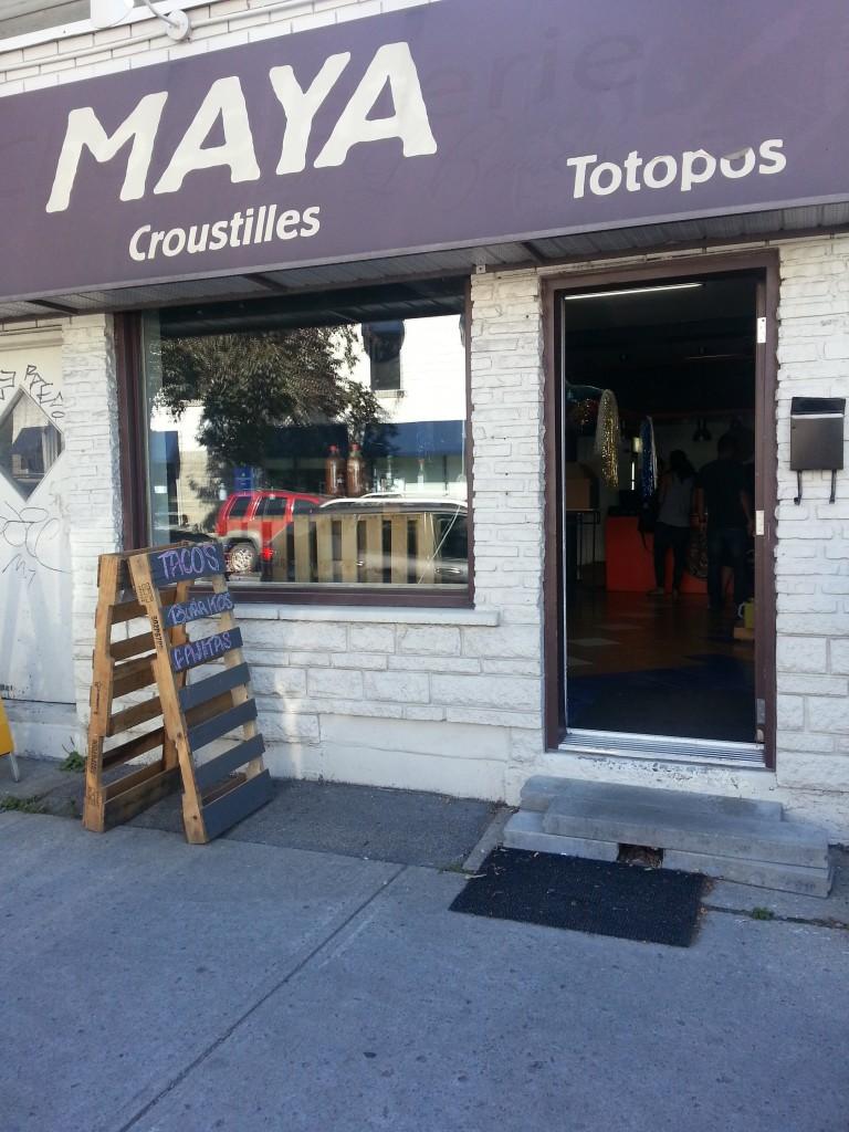 maya-croustilles