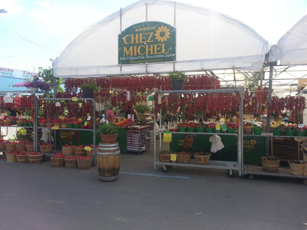 chez-michel