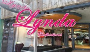 lynda-collections