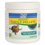 APIAquatic Turtle Food