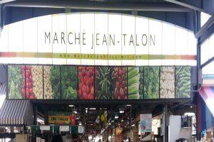 marche-jean-talon0-1500